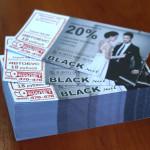 билеты аморе