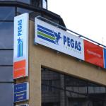 короб пегас2