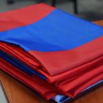 флаги 3