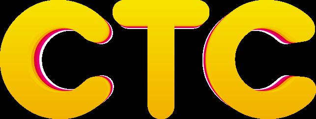 7-й_логотип_СТС