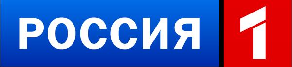 logo-rossiya-1